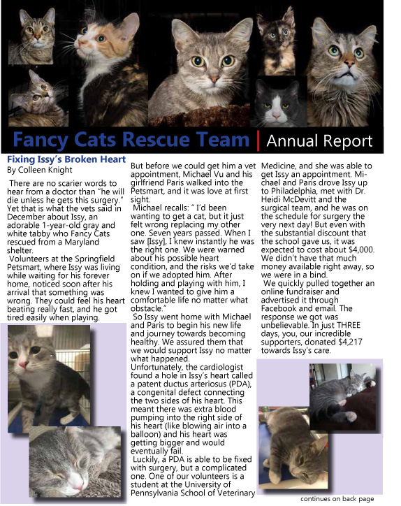 Final FCRT Annual Report for enews all-1