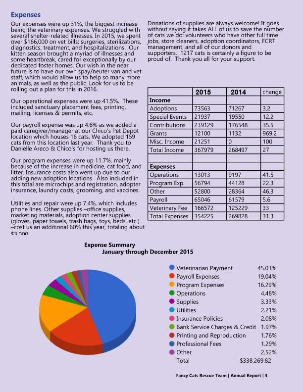edited final fcrt annual report for enews all-3